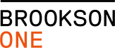 Brookson Logo